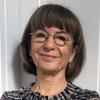 Ella Nowak
