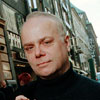 Sören Viktorsson