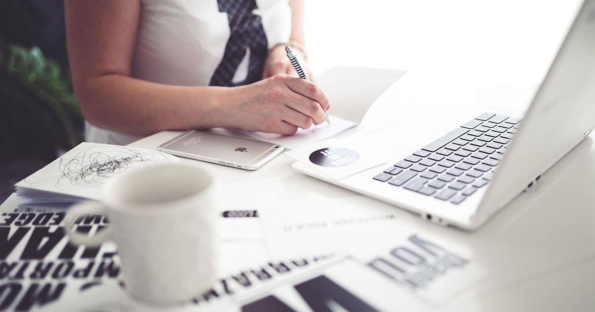 Behöver ditt företag en hemsida?